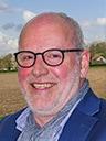 Winand Gielgens